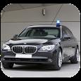 Real Car Simulator Game
