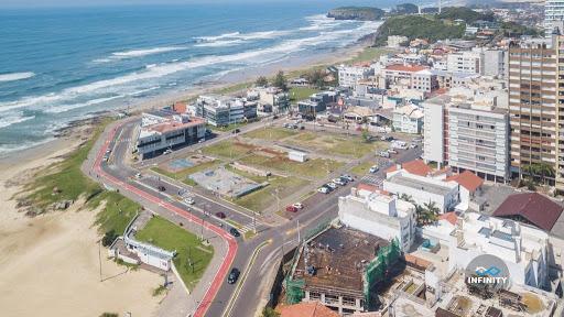 Exclusive - Praia Grande