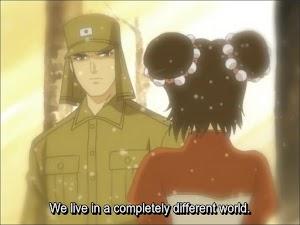 Daiakuji Episode 02