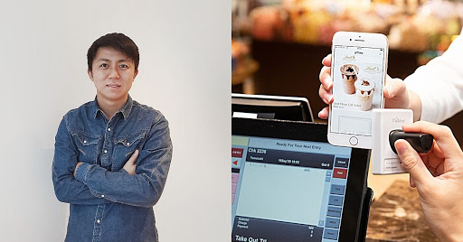 This Japanese biz has set its sights on Malaysia's market potential for digital gifts