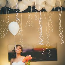 Wedding photographer Tony Romero (tonyromero). Photo of 08.07.2014