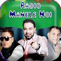 Radio Manele Noi icon