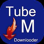 Download Full Movies 1080p Dual Audio Latest version apk