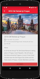 Download CM Retreat 2018 For PC Windows and Mac apk screenshot 1