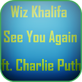 Wiz khalifa See You Again Free