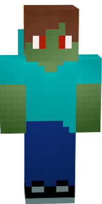 made by madchimpgirl 2019 was a re-make of a skin i found but changed it alot so almost not the same skin now