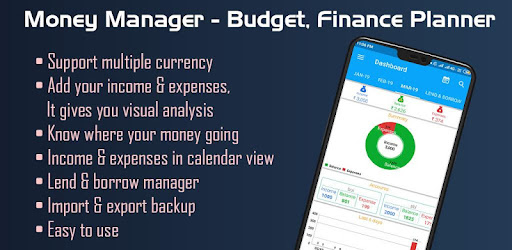 dubl callander financial planning - 512×250