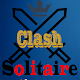 Download Clash Solitaire Game For PC Windows and Mac