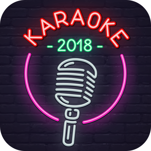 Karaoke 2018 - Sing What You Like for PC
