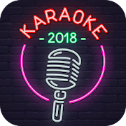 Karaoke 2018 - Sing What You Like