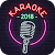 Karaoke 20  - Sing What You Like file APK for Gaming PC/PS3/PS4 Smart TV
