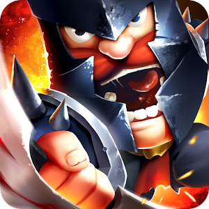 POCKET HEROES APK MOD V2.0.4 (UNLIMITED MONEY)
