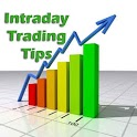 Intraday Daily Tips Free icon
