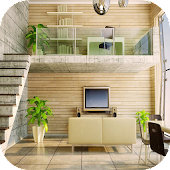 intero:interior design gallery - android apps on google play