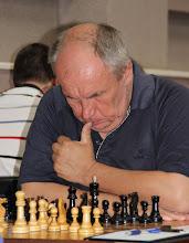 Photo: Кузнецов Владимир