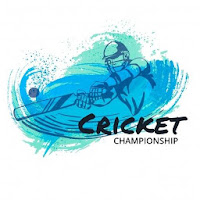 Download Vivo Ipl 2020 Live Match Live Score Cricket Squad Free For Android Download Vivo Ipl 2020 Live Match Live Score Cricket Squad Apk Latest Version Apktume Com