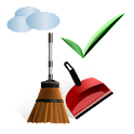 Chore Checklist CloudConnector icon