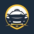 Buber Driver - راننده بُبر icon