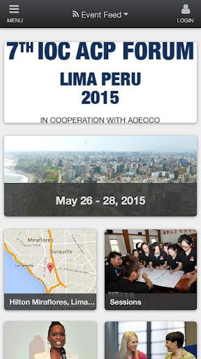 ACPForum2015