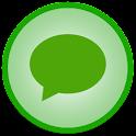 WasapTablet icon