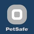 PetSafe® Smart Feed APK