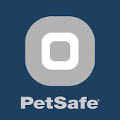 PetSafe® Smart Feed