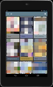 Comicup -Loading Artist Client screenshot 6