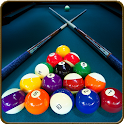Real Pool 9 Ball Master icon