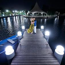 Wedding photographer Umid Zaitov (Umid). Photo of 30.08.2018
