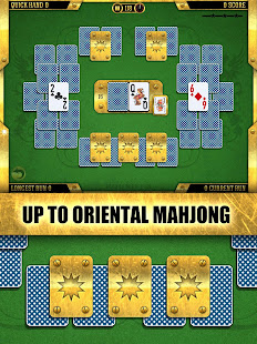 Towers Battle: Tripeaks or Pyramid Solitaire