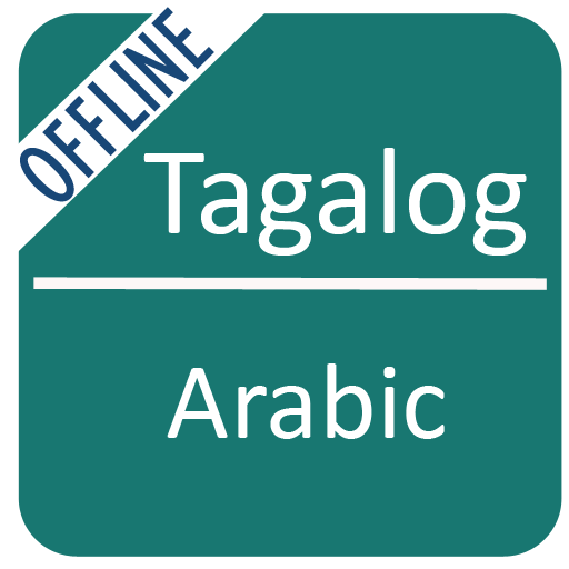 Tagalog To Arabic Dictionary - Apps on Google Play