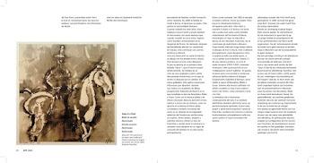 ukázka z knihy č.8