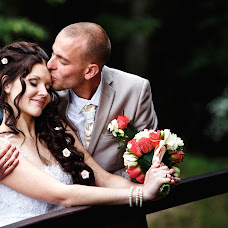 Wedding photographer Anastasiya Novikova (Aurelia). Photo of 16.07.2015