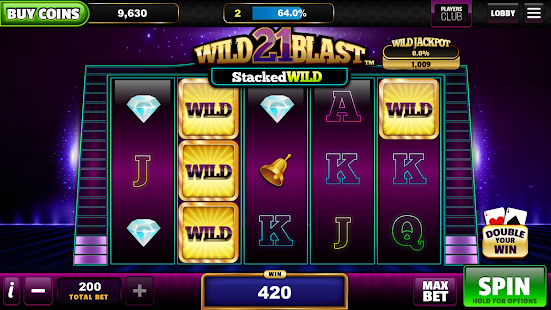 How To Hack Online Casino - Find Your Strategy