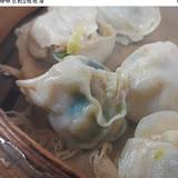 陳氏姊妹蒸餃