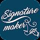 Signature Creator - Signature Maker APK