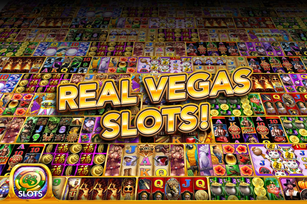 golden casino free slots online