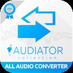 All Video Audio Converter PRO v3.5