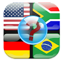 Flag Quiz Ultimate free icon