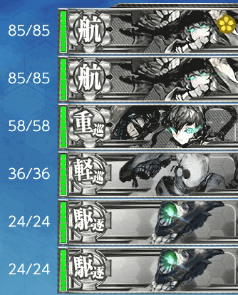 1-4-L