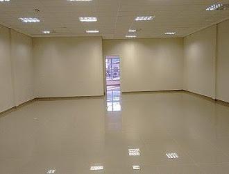Edifício Inteiro de 450m² para Alugar