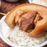 魚市爌肉飯