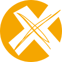Insights-X App icon