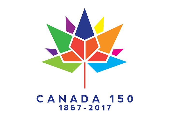 canada-150th-logo-700x500.png