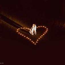 Wedding photographer Natalya Melnikova (fotomelnikova). Photo of 20.12.2013