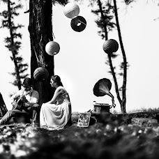 Wedding photographer Satya Poojary (satyapoojary). Photo of 31.05.2017