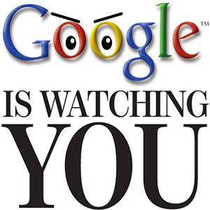Il ya une vague de paranoïa qui a été frapper les utilisateurs de  l'internet au cours des dernières années – la vie privée, vol d'identité et  les ...