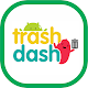 Aksioma 2015 - Trash Dash (game)