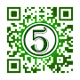 Client 5 for xymen APK icon