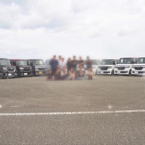 Nボックスカスタム JF3 ホンダセンシング ナビスペシャルのカスタム事例画像 ゆぴ🐼さんの2019年10月20日23:50の投稿